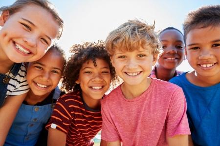 Wypoczynek dzieci i młodzieży